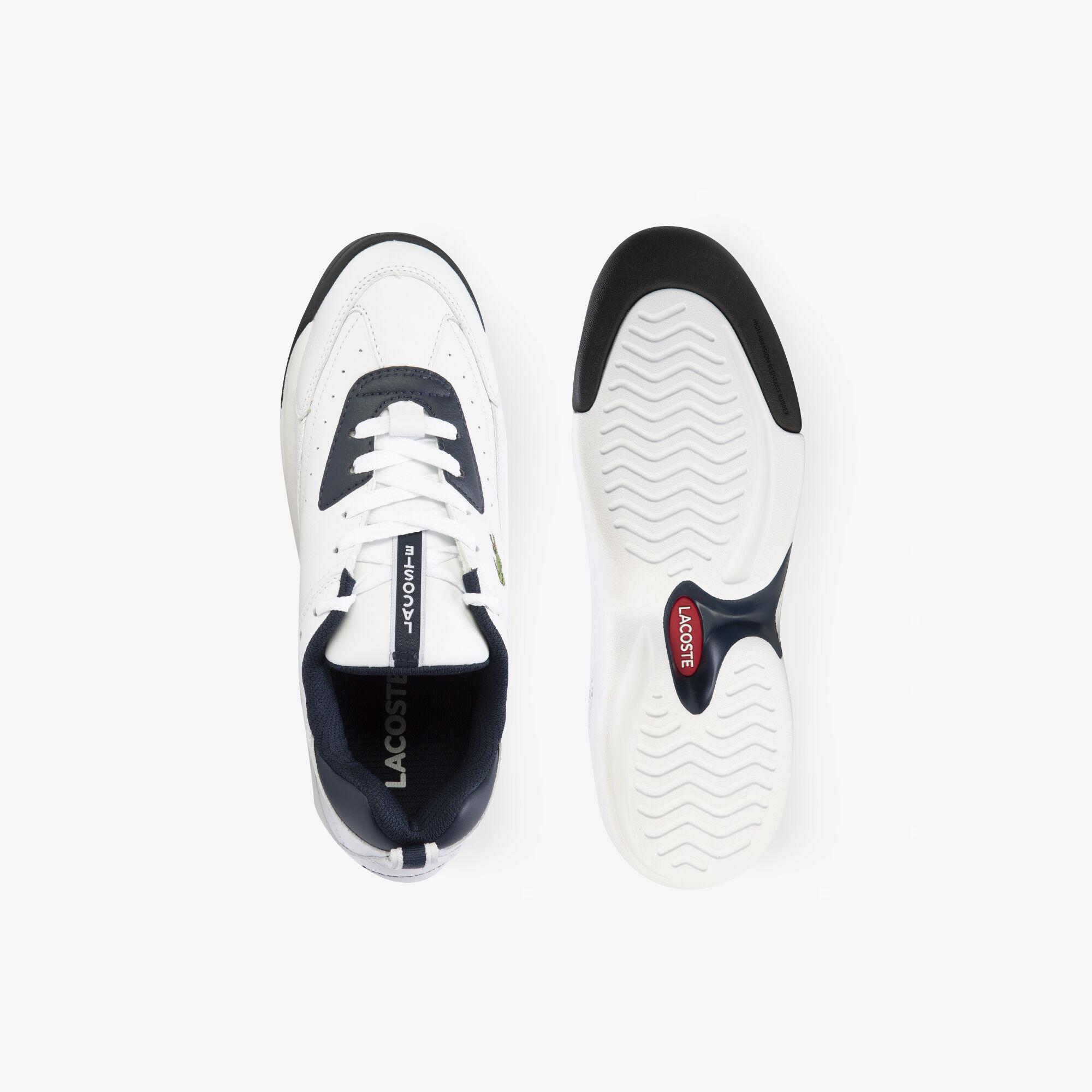 Men's V-Ultra OG Leather Sneakers