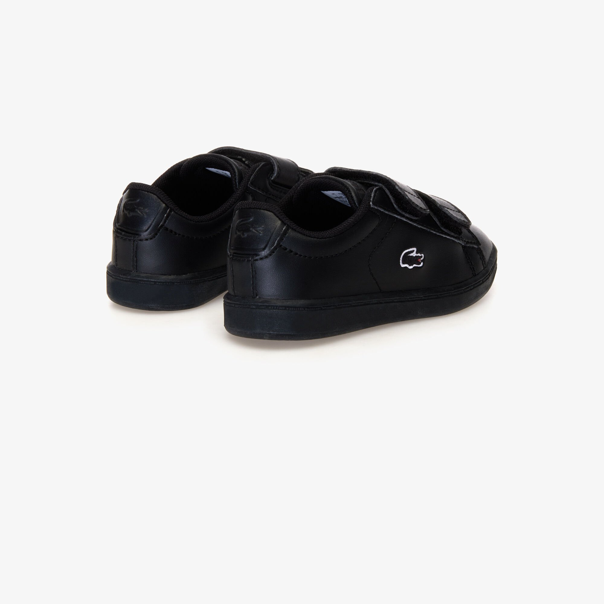 Infants' Carnaby Evo Lace-up Mesh-lined Synthetic Trainers