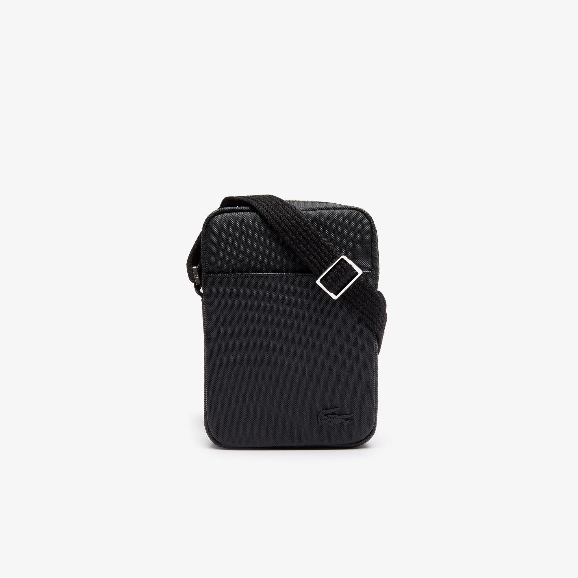 حقيبة رأسية بسحاب من البيتي بيكيه مجموعة Classic للرجال