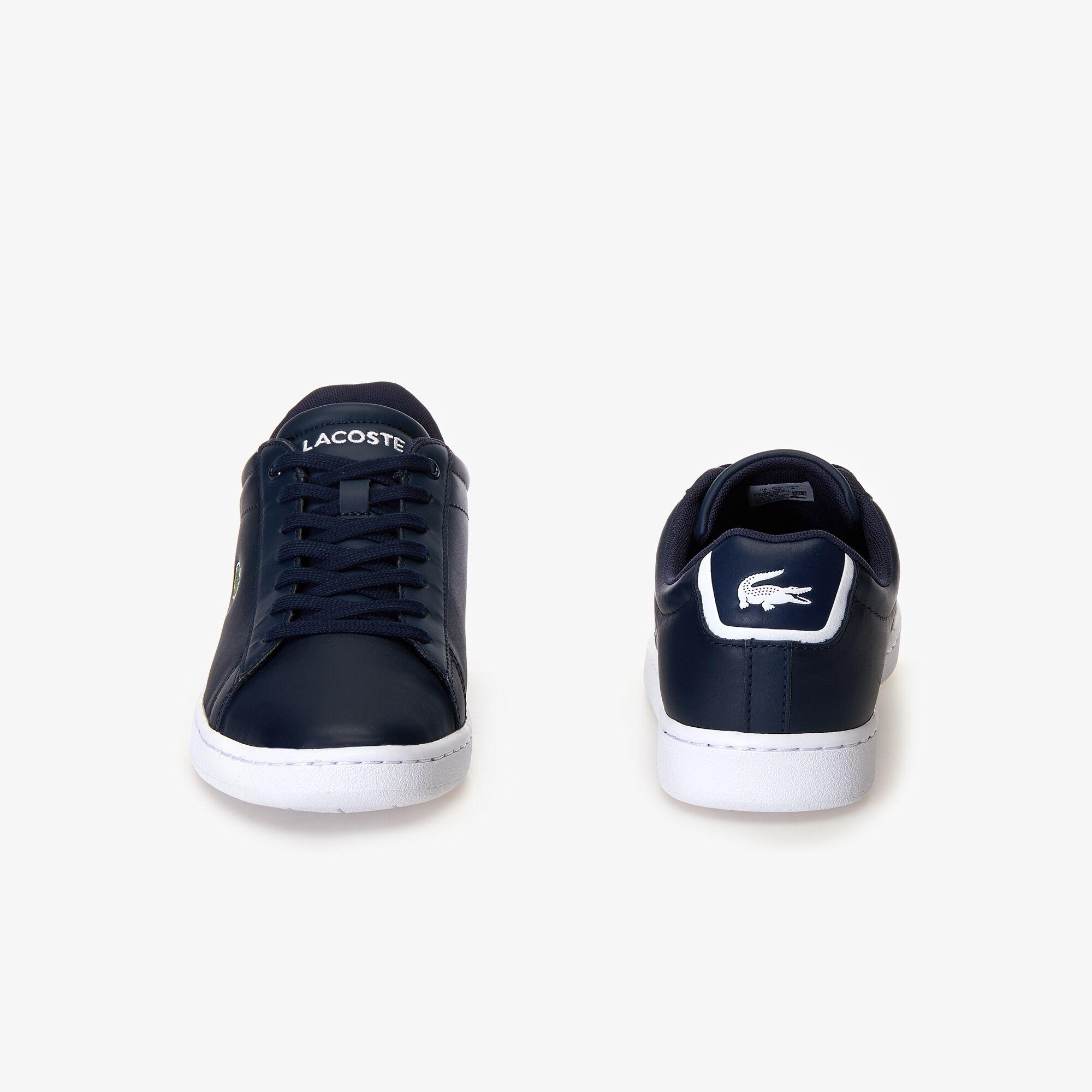 حذاء رياضي من الجلد مجموعة Carnaby Evo للرجال