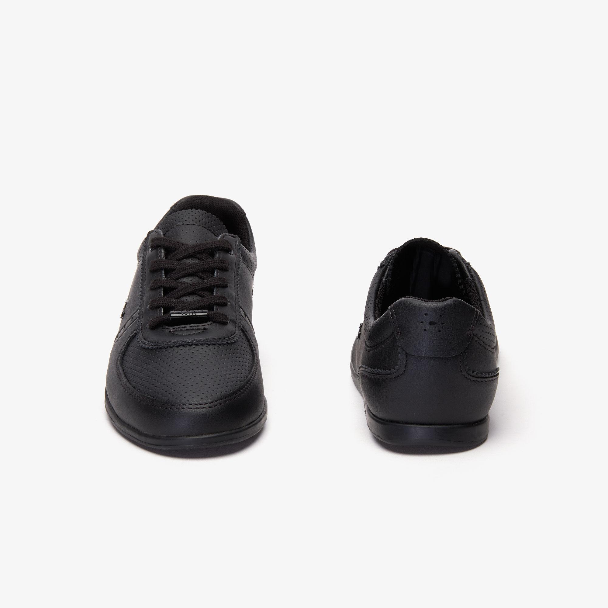حذاء رياضي للسيدات من الجلد من مجموعة  Rey Sport
