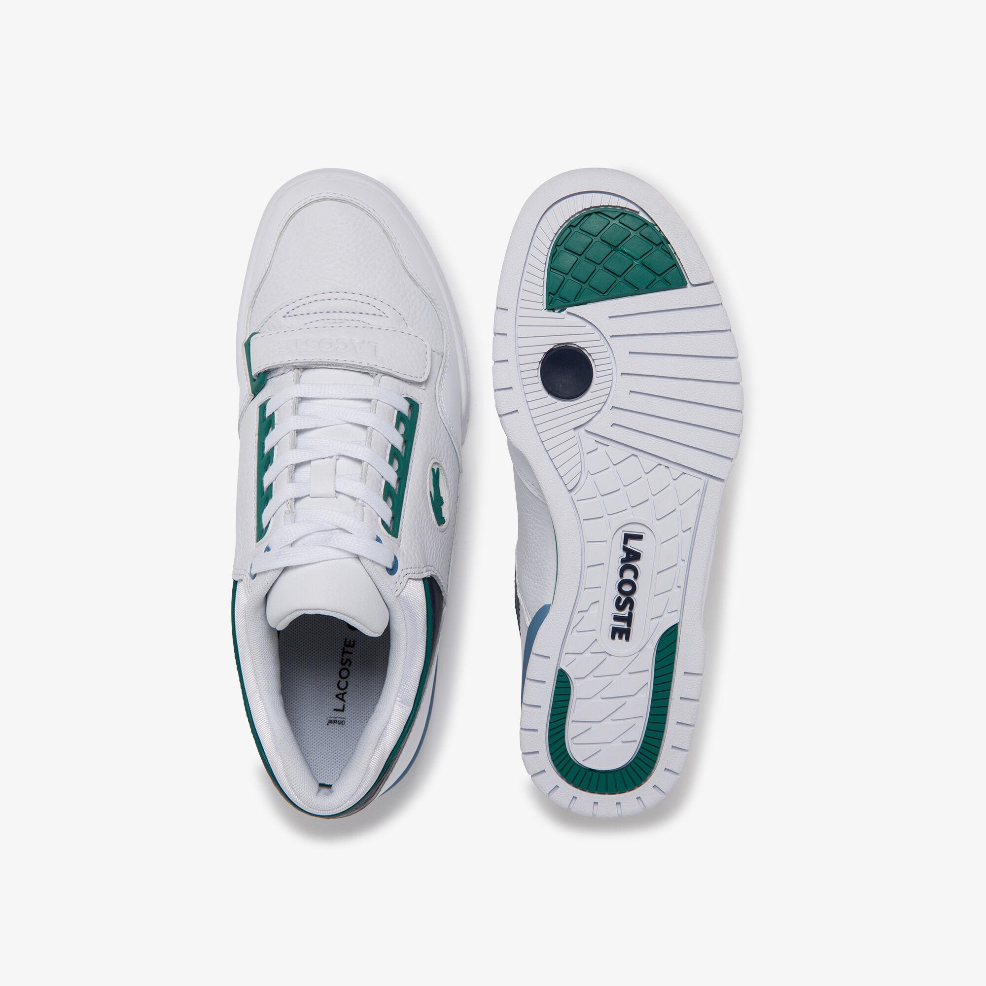 حذاء رياضي للرجال من الجلد من مجموعة Missouri