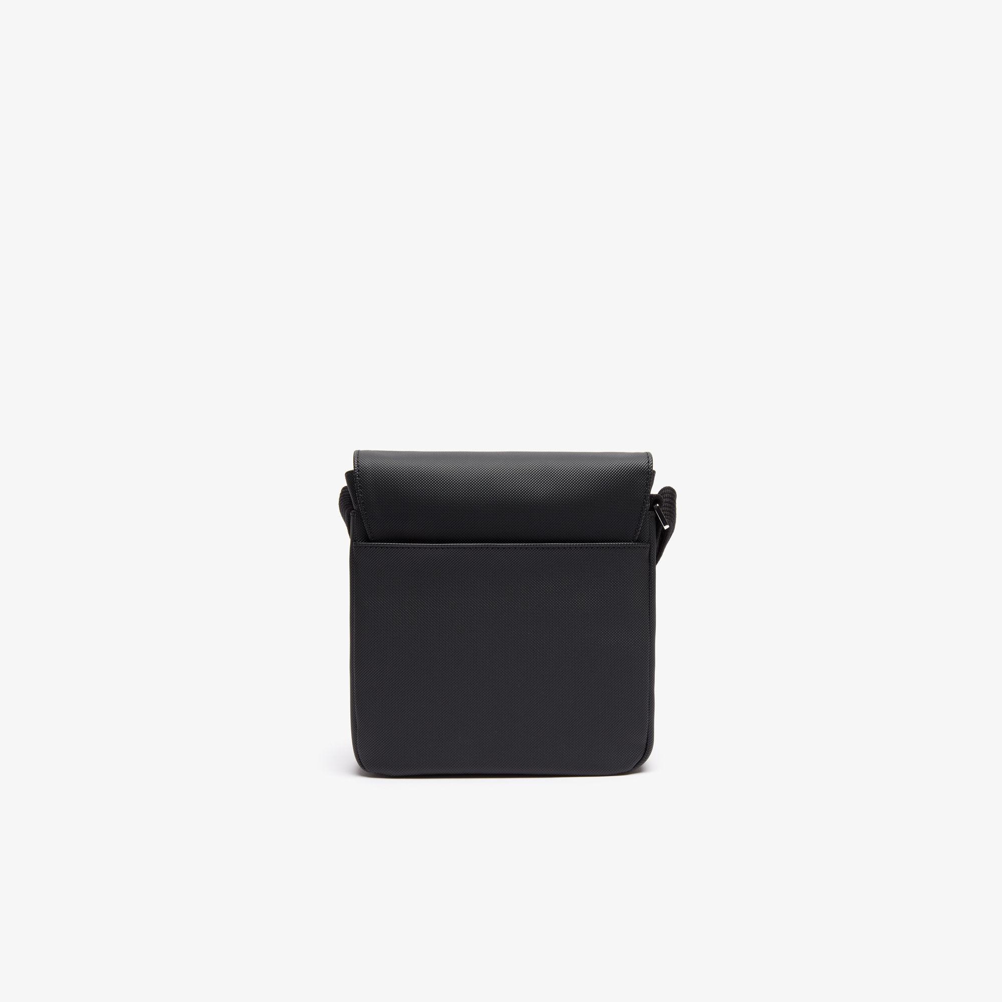 حقيبة بقلاب من البيتي بيكيه مجموعة Classic للرجال